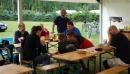 Setkání zaměstnanců společnosti MontetaMH 2012